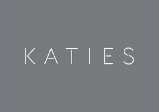 Katies logo